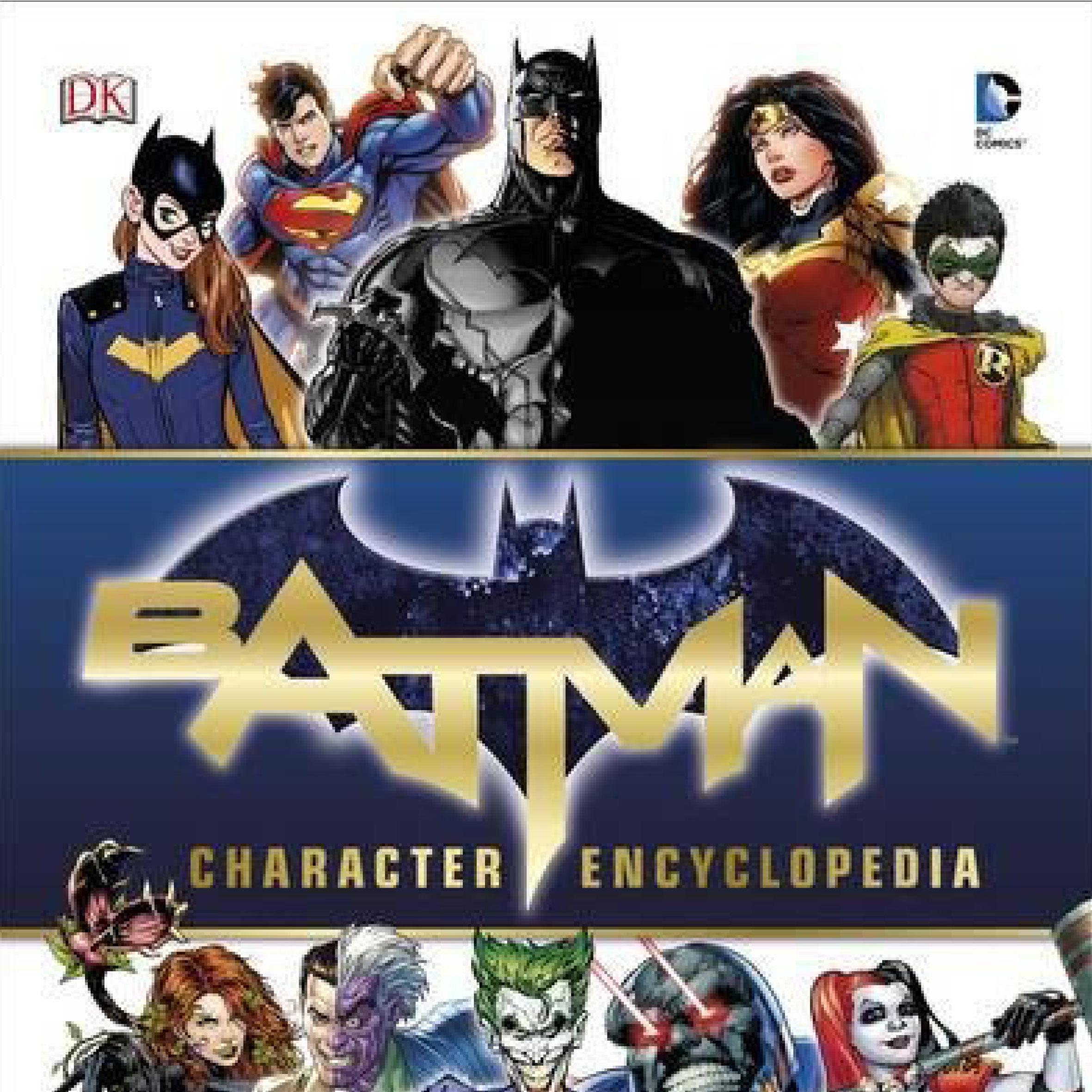 31 Dynamo Batman Character ency_THUMB