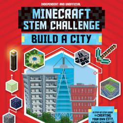 77 Dynamo Minecraft City_THUMB