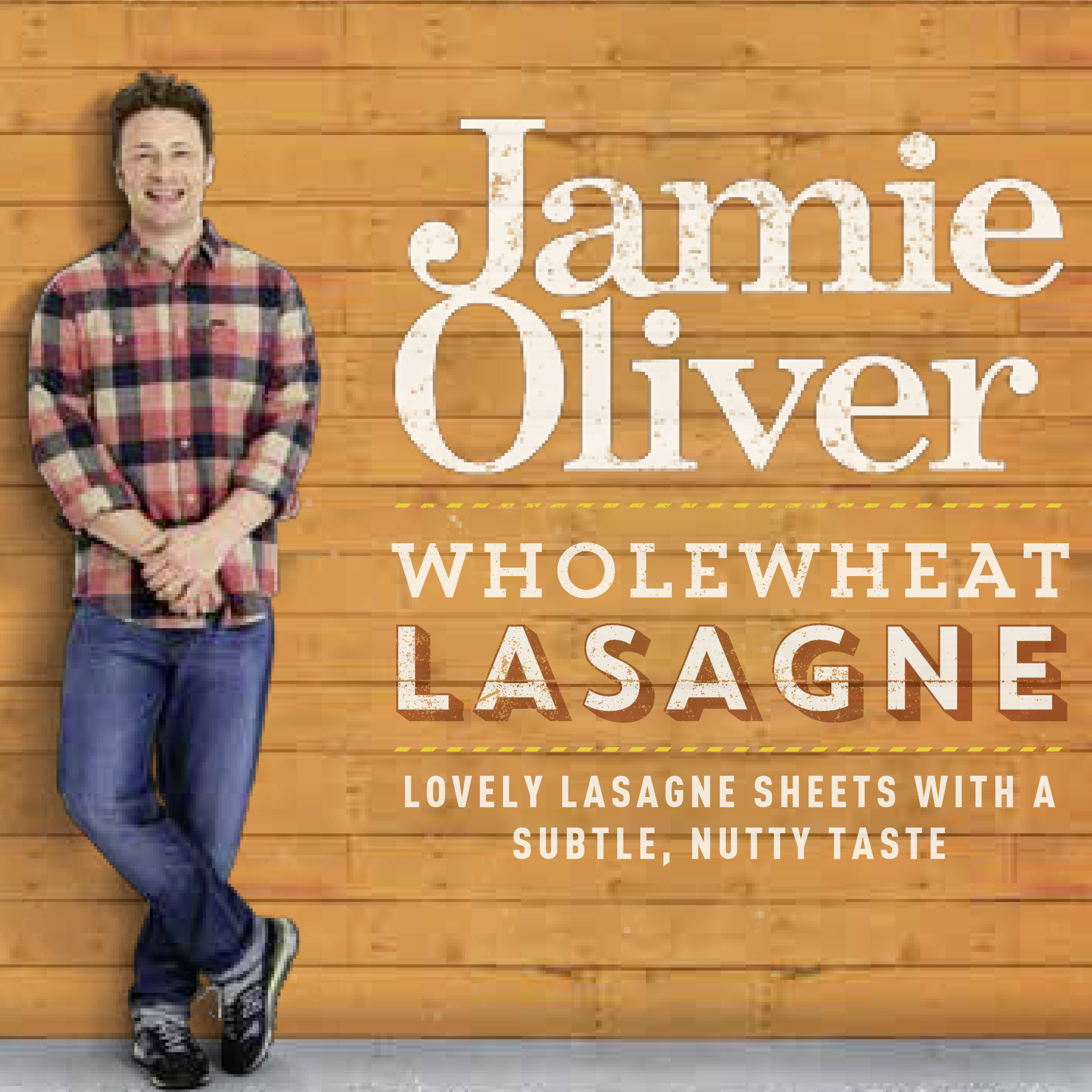 60 Jamie Oliver Wholewheat Lasagne_THUMB