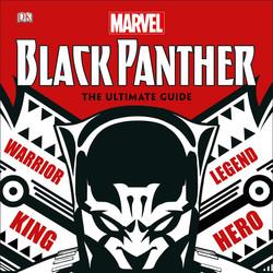 71 Dynamo Black Panther_THUMB
