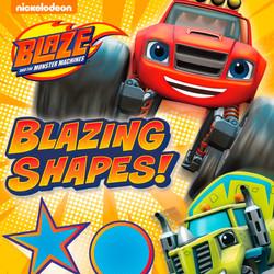 54 Blazing Shapes_THUMB