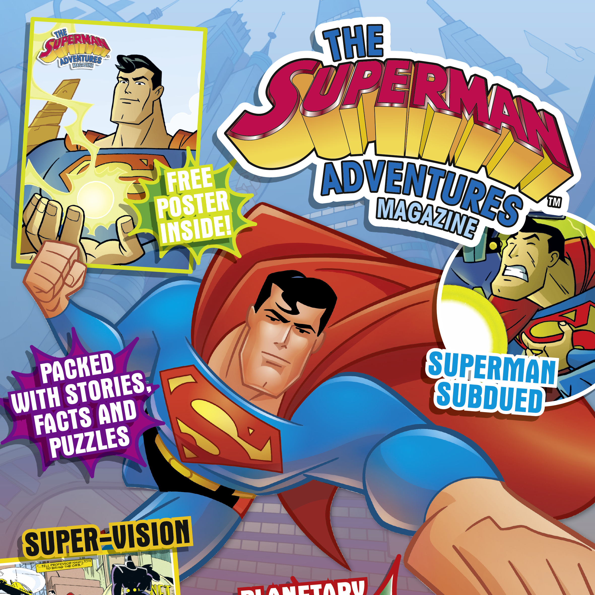 10 Dynamo Superman 4-6_THUMB