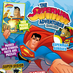 10 Dynamo Superman 4-6_THUMB
