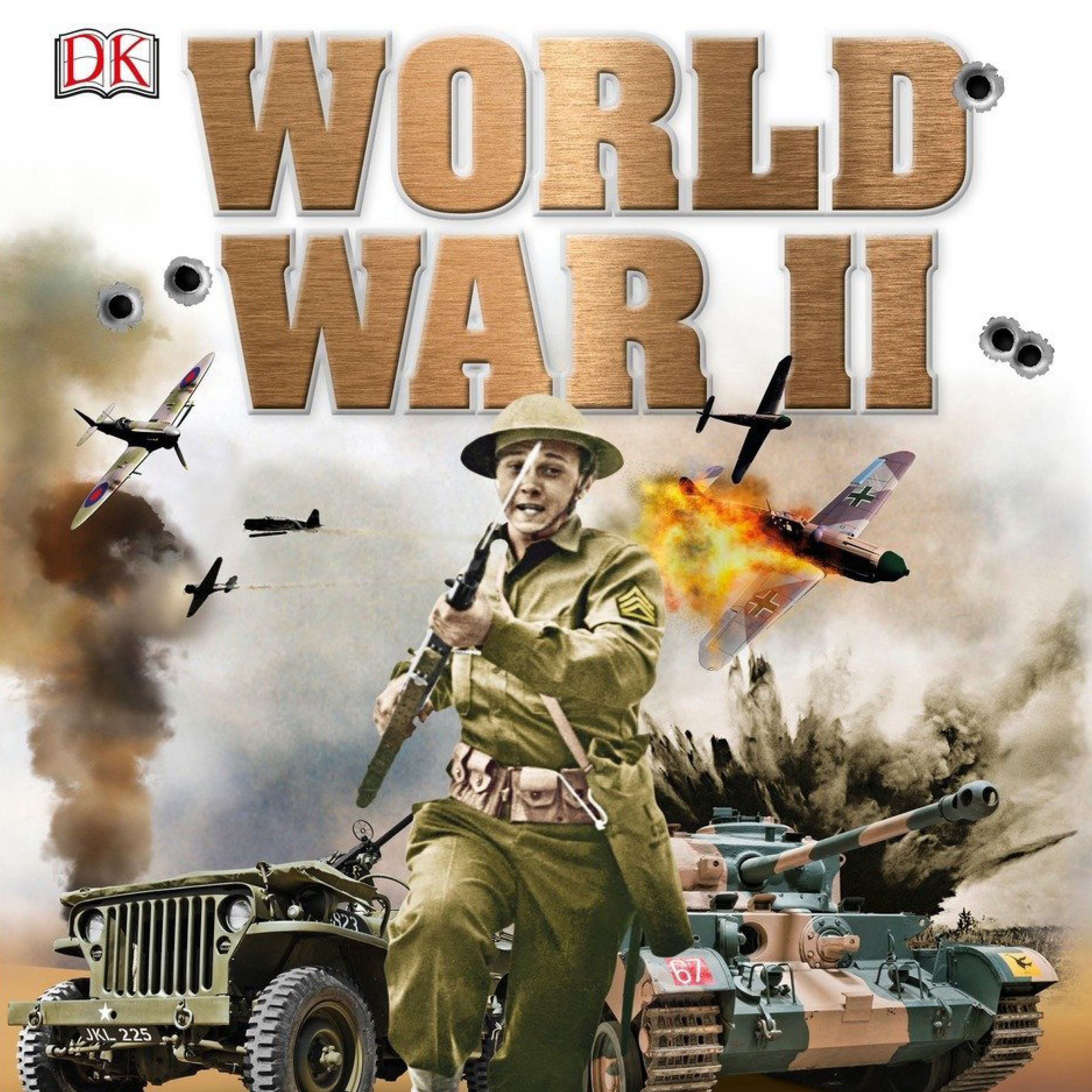 14 Dynamo WWII Vis Ency_THUMB