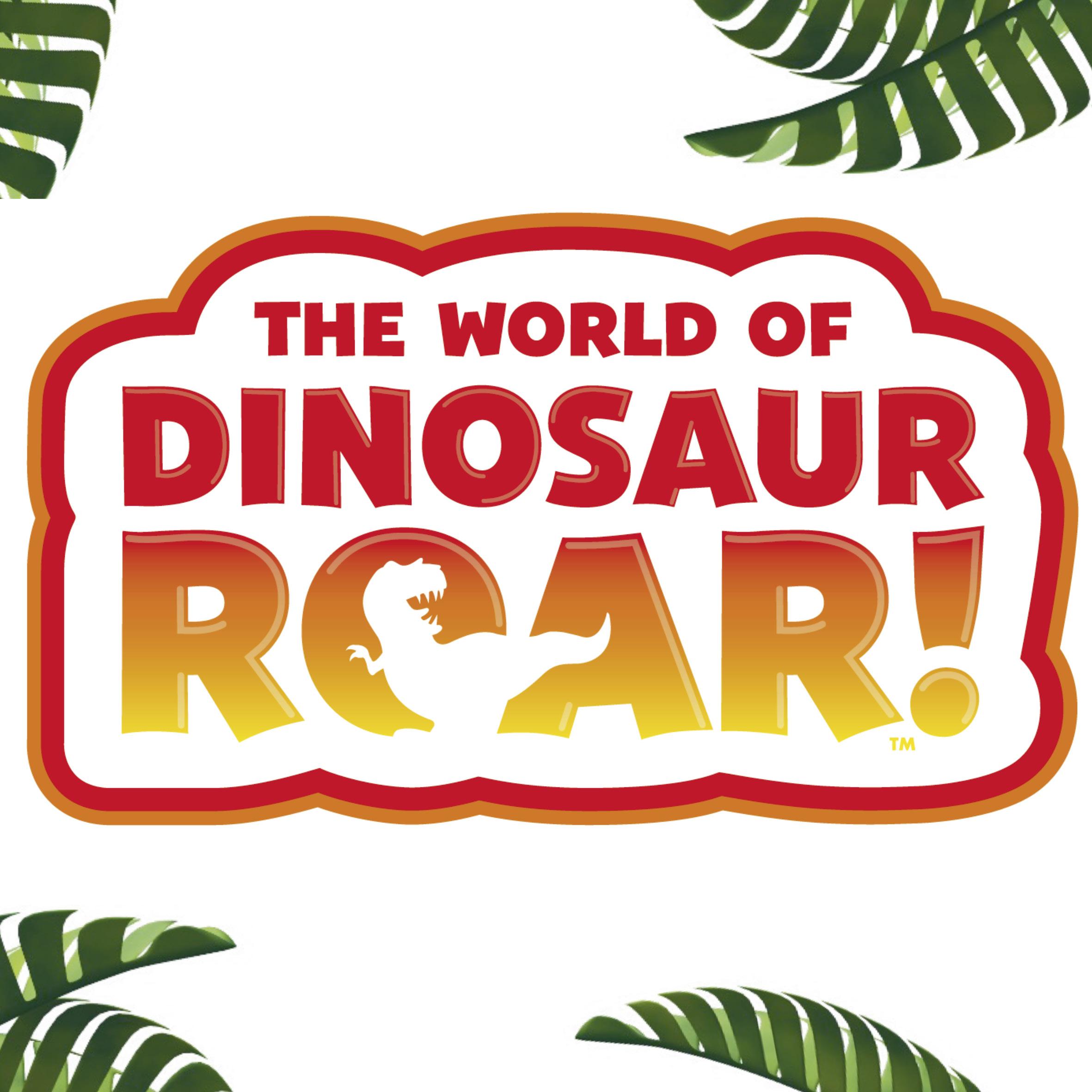 66 Dynamo Dinosaur Roar PPT_THUMB