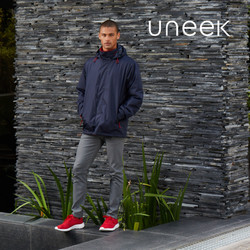 57 Uneek South Africa 2016 shoot_THUMB