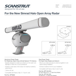 21 River Collective Scanstrut Simrad_THU