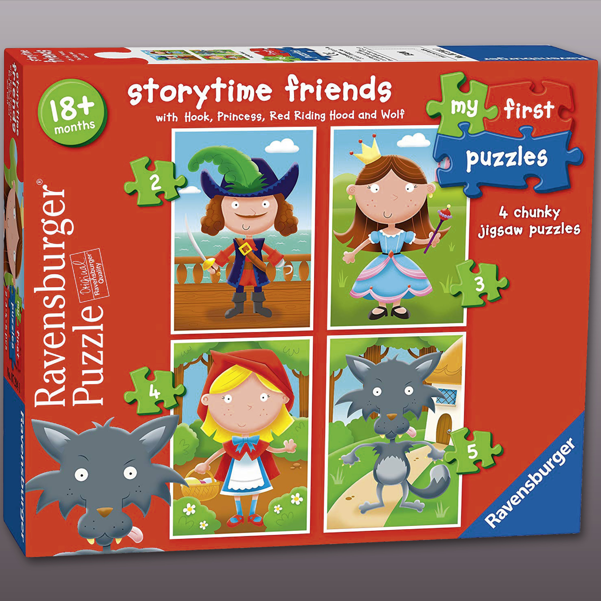 5 Dynamo Rav Storytime Friends_THUMB