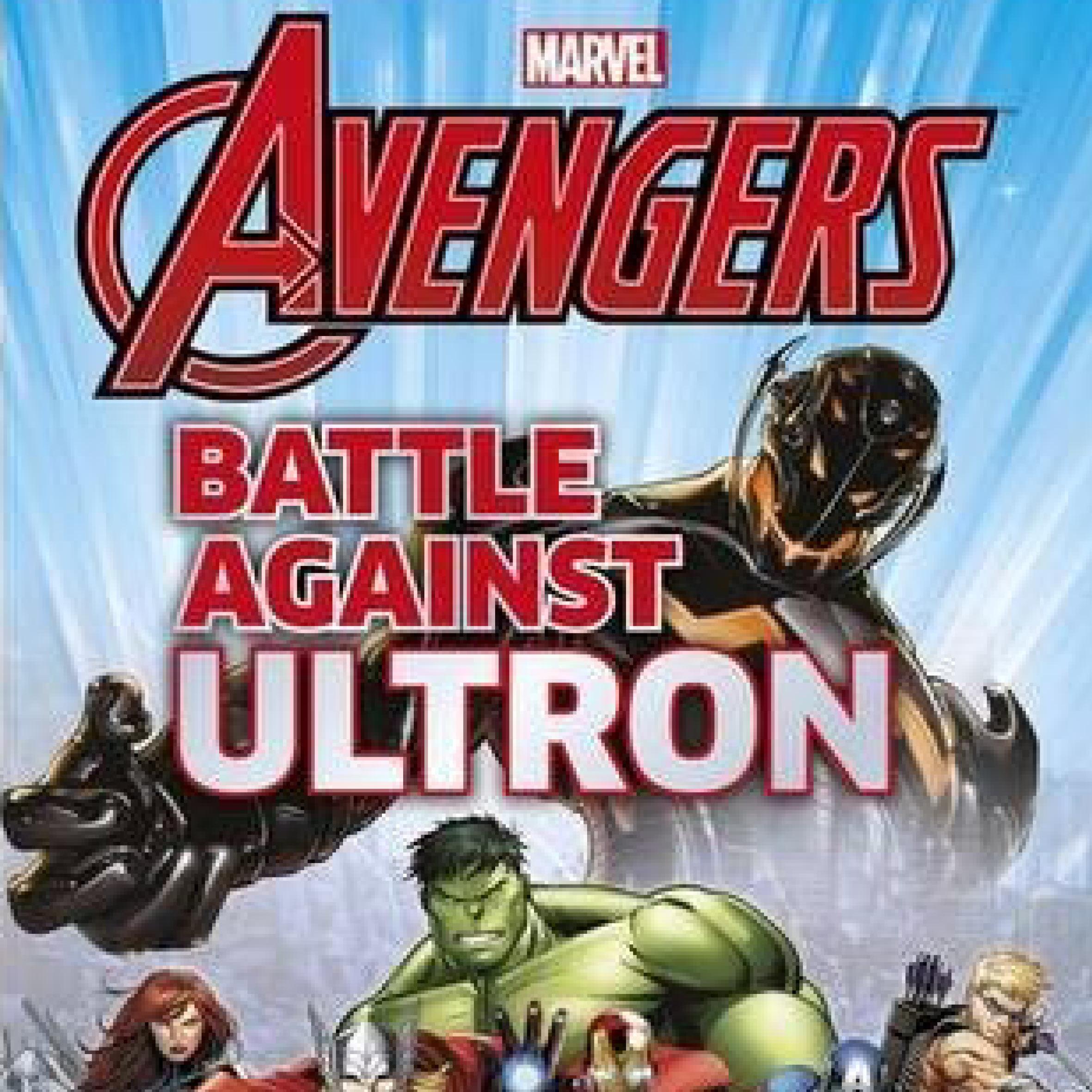 7 Dynamo Avengers Ultron Reader_THUMB