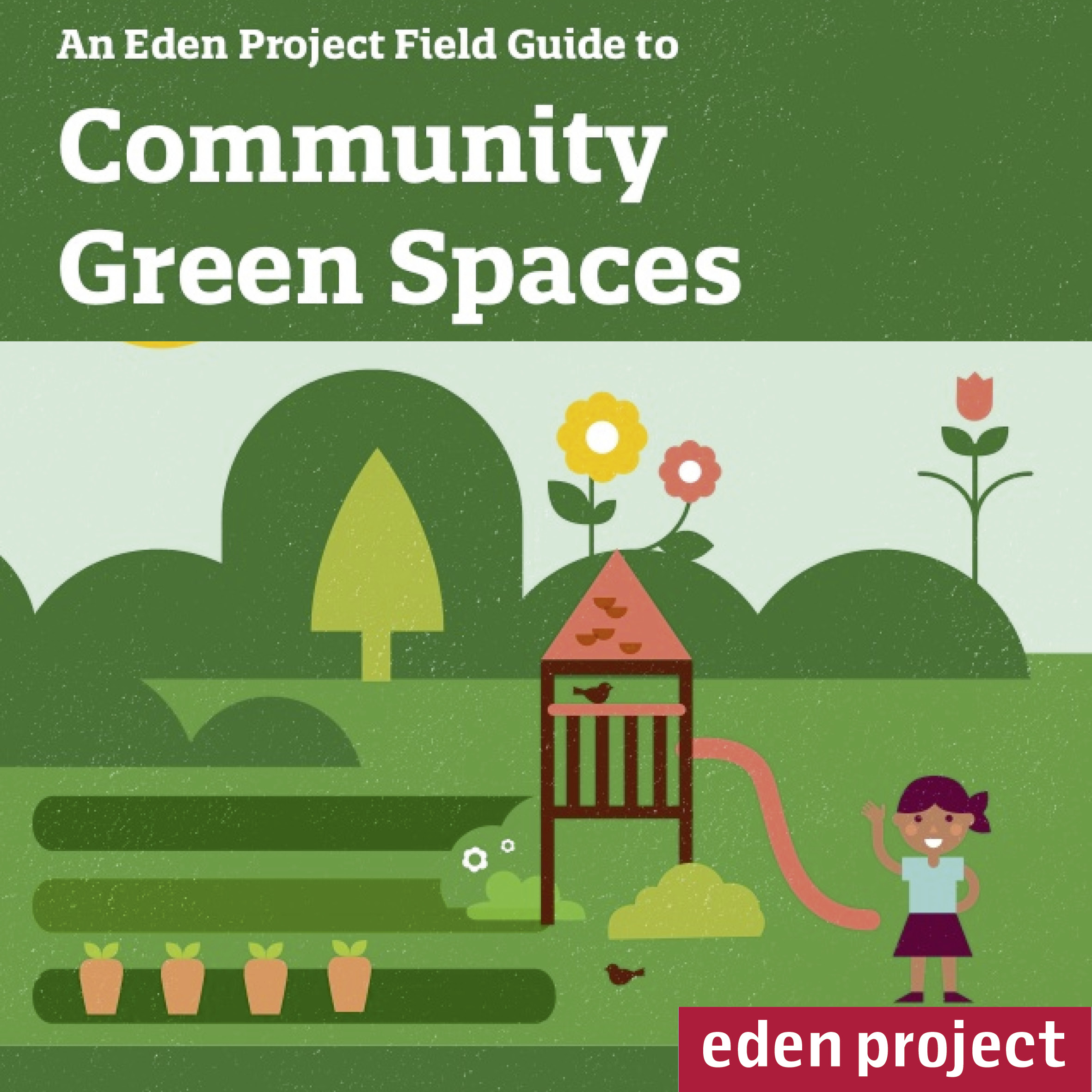 34 Eden Project green spaces guide_THUMB