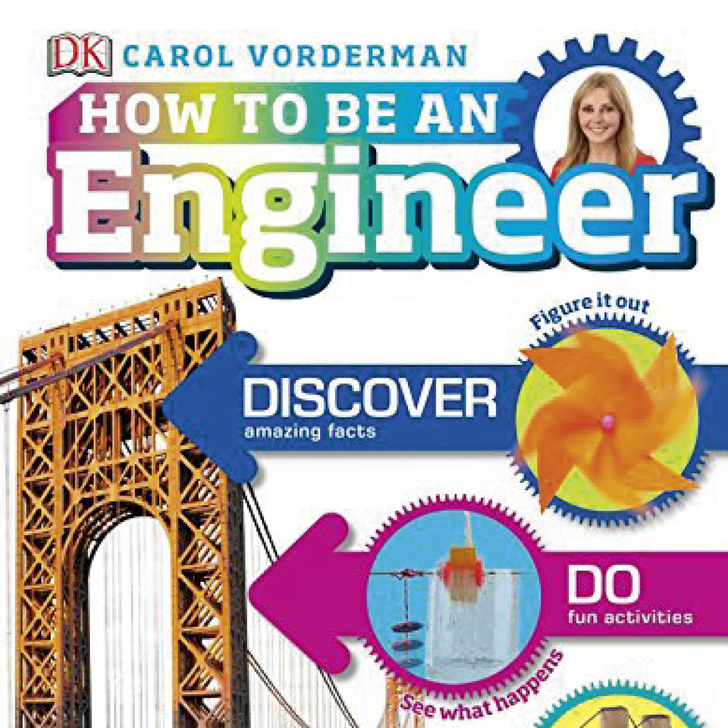 76 Dynamo How to be an Engineer_THUMB