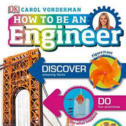 76 Dynamo How to be an Engineer_THUMB