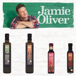 69 Jamie Waitrose advert_THUMB