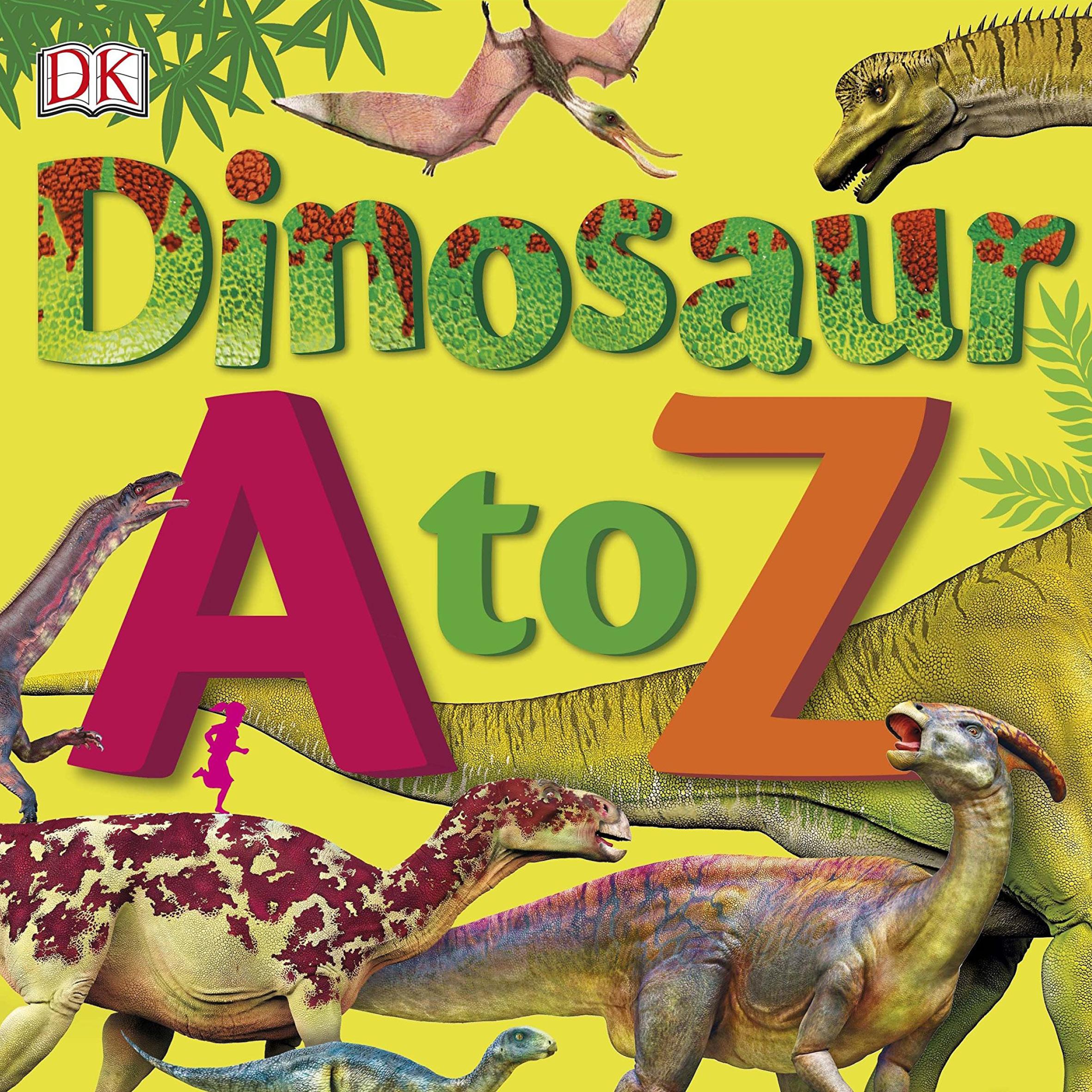 65 Dynamo Dino A-Z_THUMB
