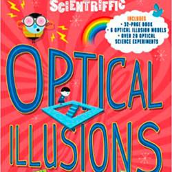 1 Dynamo Optical Illusions_THUMB