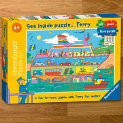 3 Dynamo Rav Ferry box and puzzle_THUMB.