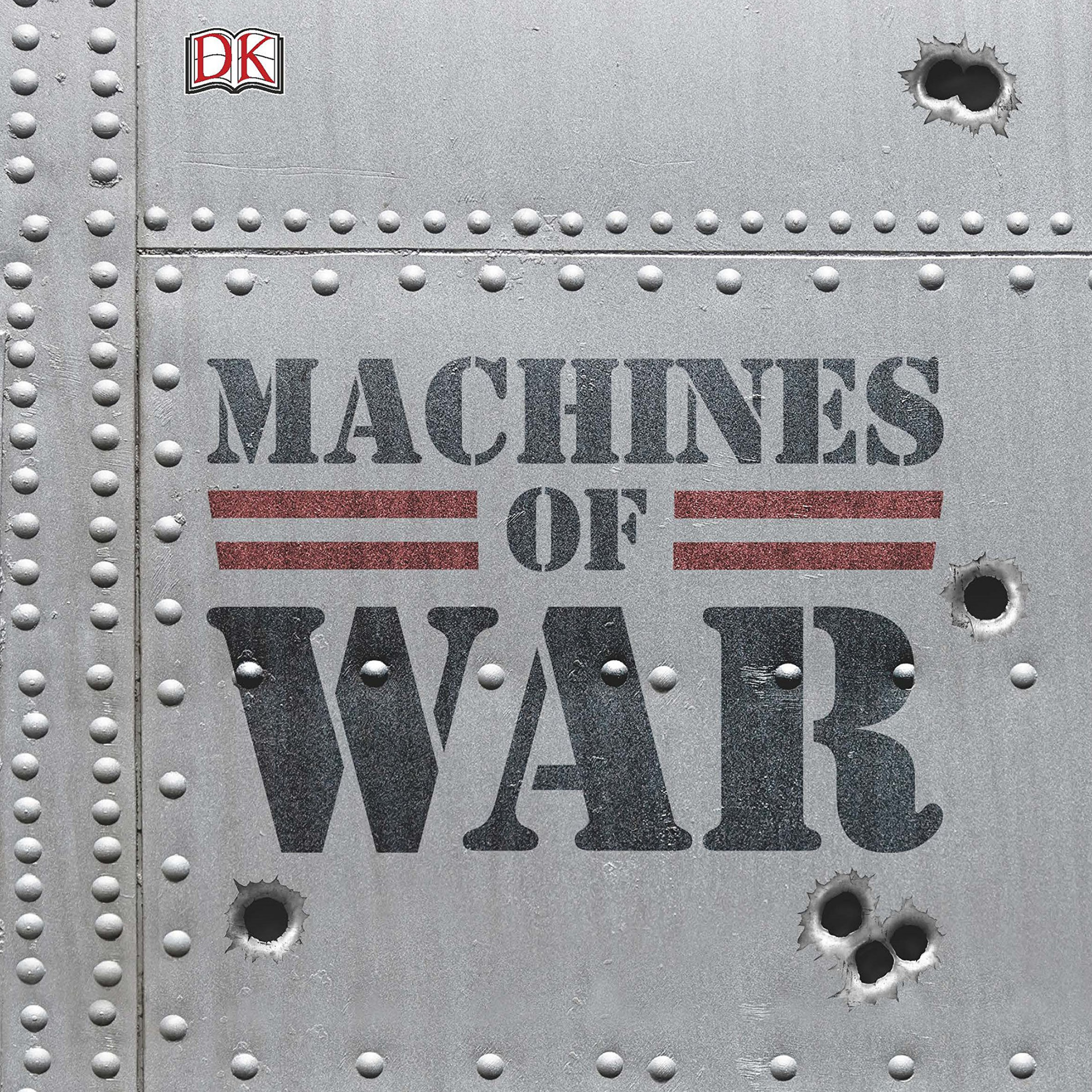 66 Dynamo Machines of War_THUMB