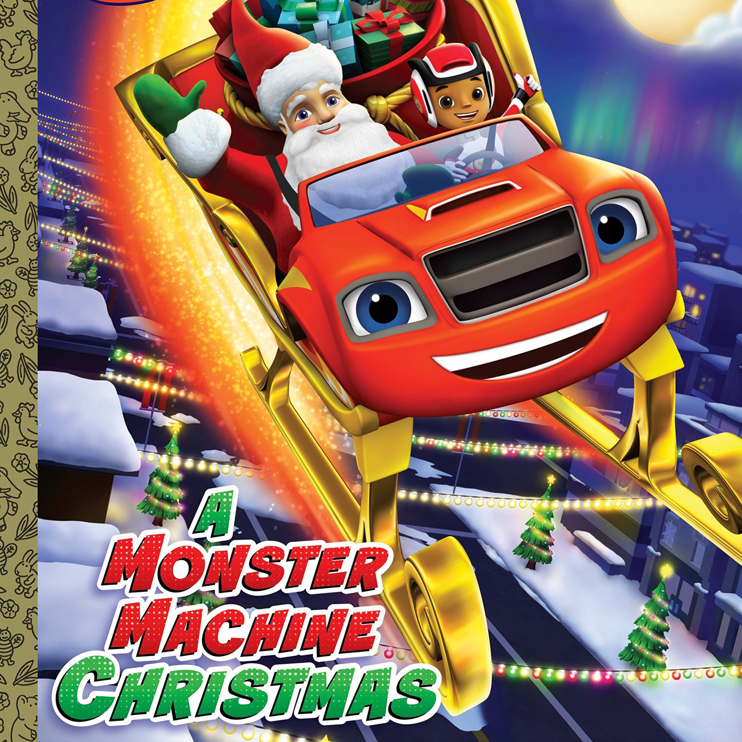 40 Dynamo Blaze Monster Xmas_THUMB
