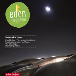 20 Eden Project Eden Magazine 25_THUMB