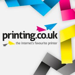 11_printing