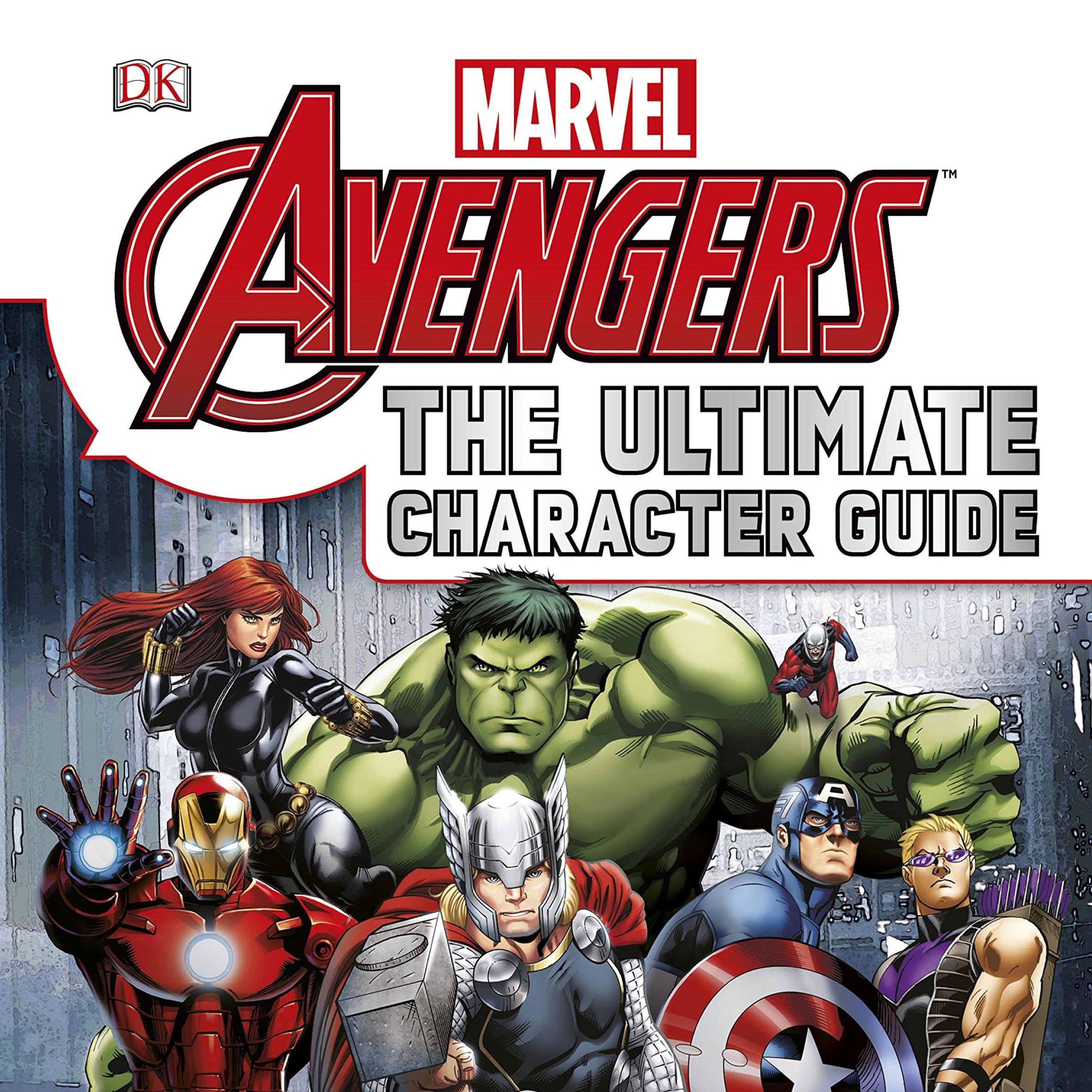 2 Dynamo Avengers char guide_THUMB