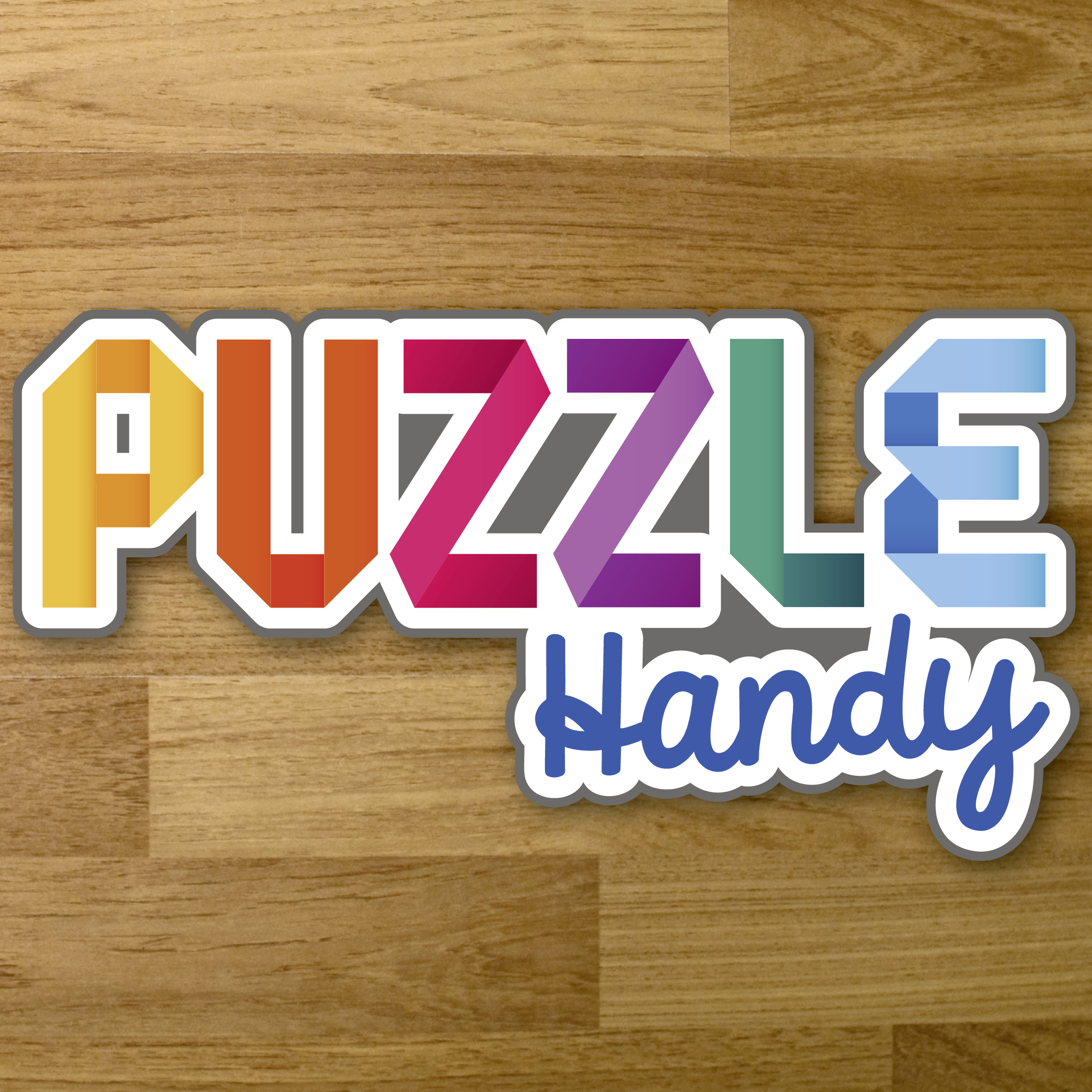 35 Dynamo Puzzle Handy_THUMB