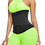 Thumbnail: Zipper Waist Trainer
