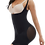 Thumbnail: High Waist Full Body Shaper