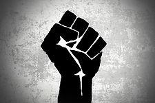 Social-Justice-Hand.jpg