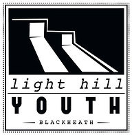 Light Hil Youth