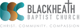 BBC Logo Transparent Background.png