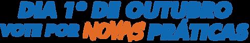 logo-machadao4.png