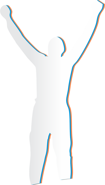 logo machadao6.png
