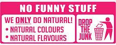 candy, natural candy, candies, natural candies, confectionery, natural confectionery, sweets, natural sweets, vegetarian candy, natural vegetarian candy, vegetarian confectionery, natural vegetarian confectionery, vegetarian sweets, natural vegetarian sweets, vegan candy, natural vegan candy, vegan confectionery, natural vegan confectionery, vegan sweets, natural vegan sweets, gluten free candy, natural gluten free candy, gluten free confectionery, natural gluten free confectionery, gluten free sweets, natural gluten free sweets, sugar free candy, natural sugar free candy, sugar free confectionery, natural sugar free confectionery, sugar free sweets, natural sugar free sweets, herbal candy, natural herbal candy, herbal confectionery, natural herbal confectionery, herbal sweets, natural herbal sweets, fruit candy, natural fruit candy, fruit confectionery, natural fruit confectionery, fruit sweets, natural fruit sweets, lollipops, natural lollipops, candy sticks, twirl lollipops, UK