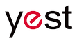 yest-logo-png.png