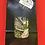 Thumbnail: Himbeerblätter luftgetrocknet