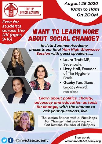 Social Change Showcase (3).png