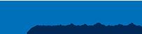 New-Alerton-Logo-small.png
