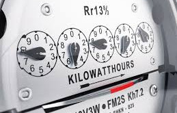 Metering & Billing