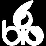 logo6bio.png