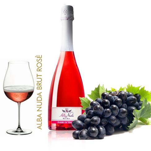 3 elementi che non dovrebbero mancare nel tuo eCommerce se vendi Food & Wine