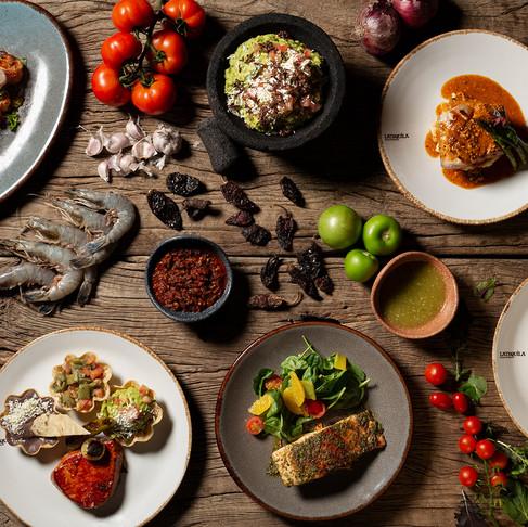 Ecommerce e food, sono 9 milioni gli italiani che comprano cibo online