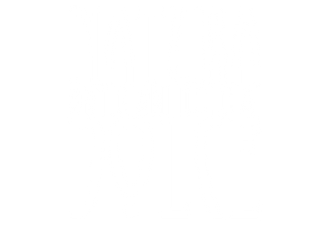 FONT naturadolce copia.png