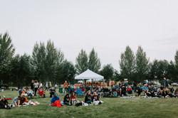 brotel-backyard-festival-2017-272