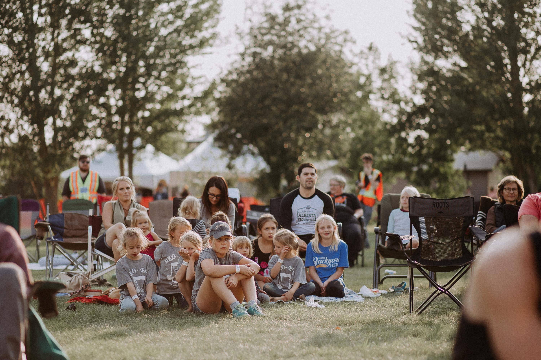 bro-tel-backyard-festival-2018-628