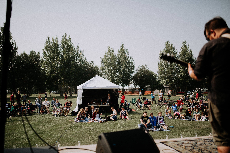 bro-tel-backyard-festival-2018-299