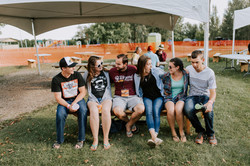 brotel-backyard-festival-2017-1027