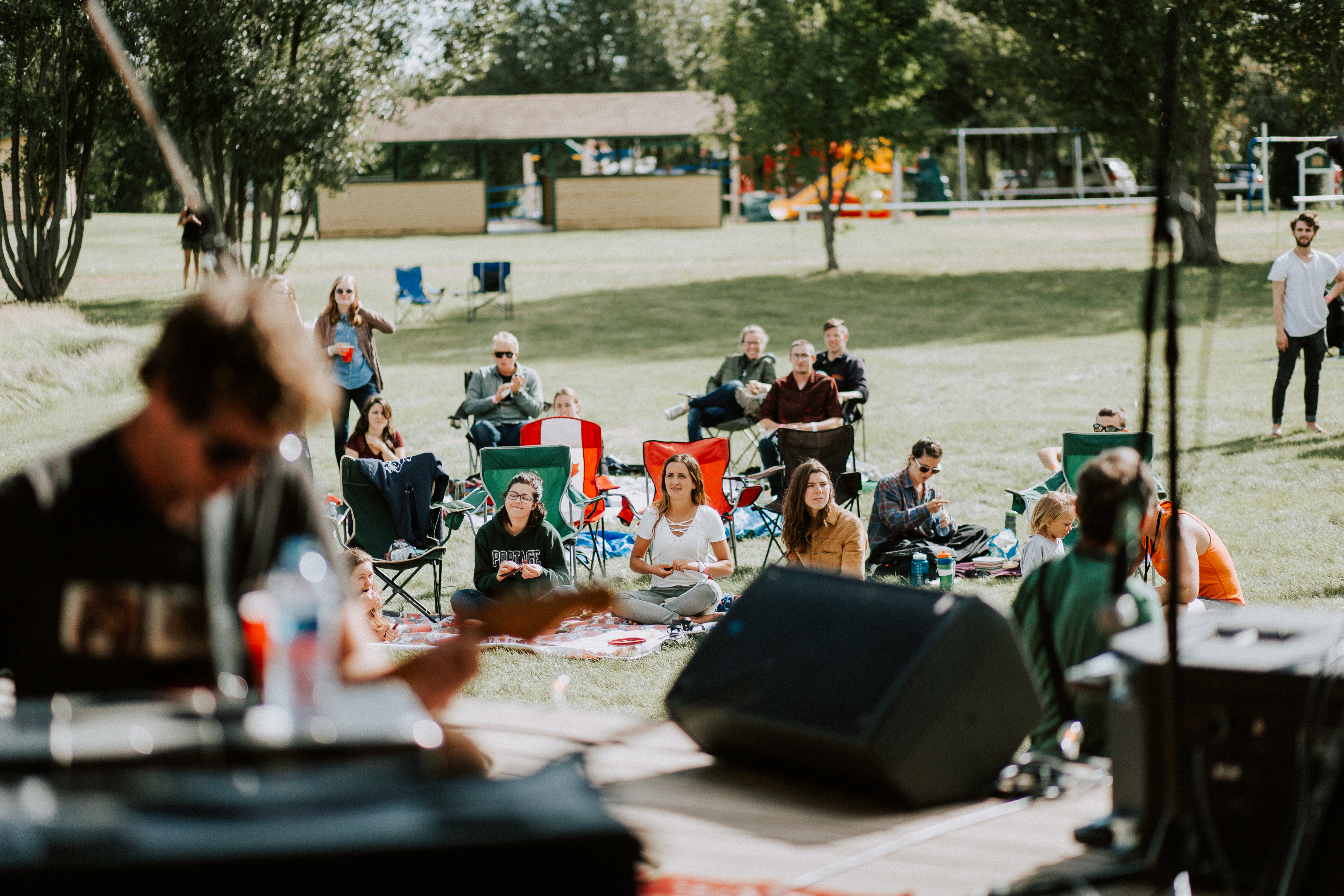 brotel-backyard-festival-2017-855
