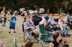 brotel-backyard-festival-2017-835