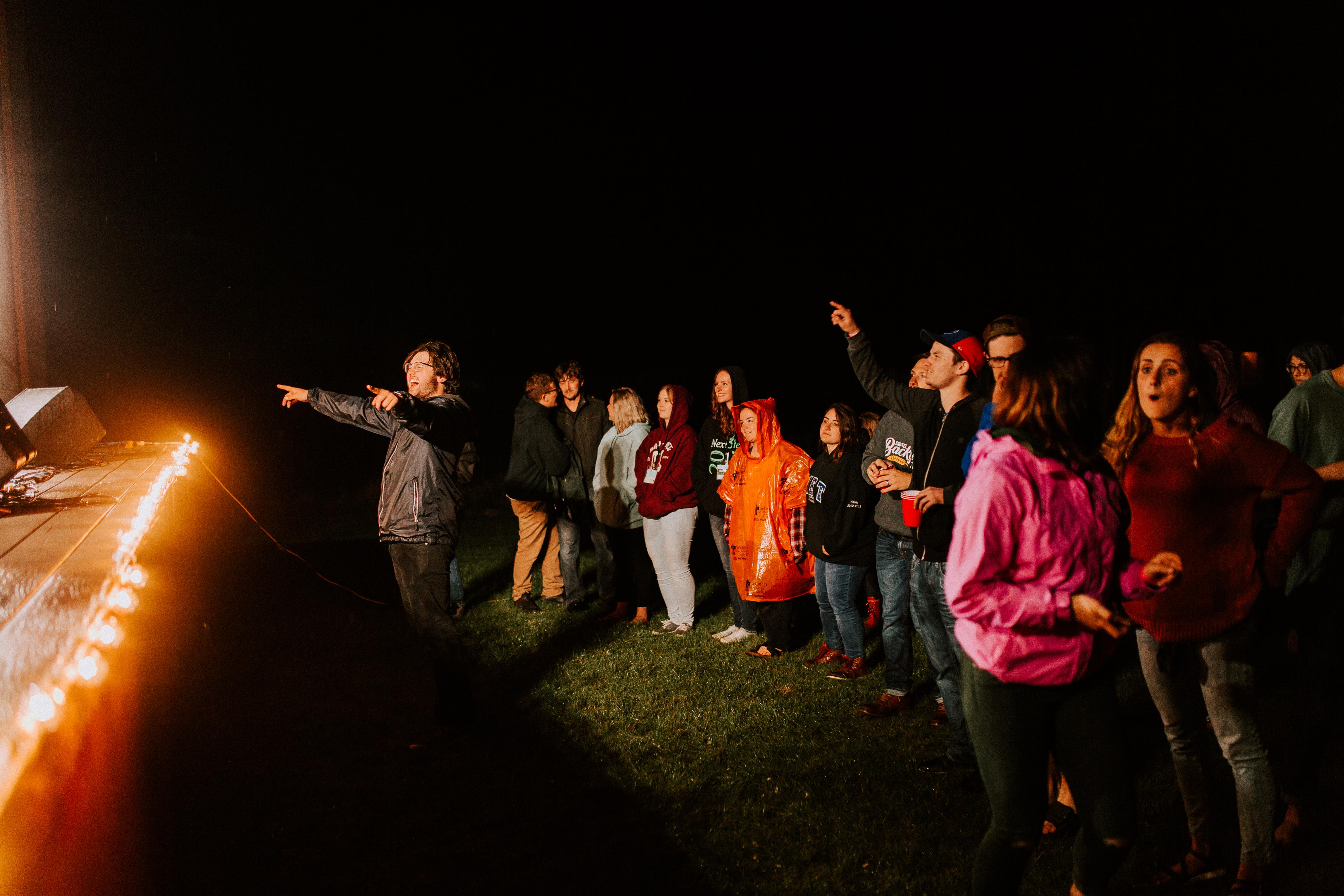 brotel-backyard-festival-2017-615